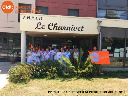 10719 ehpad st privat